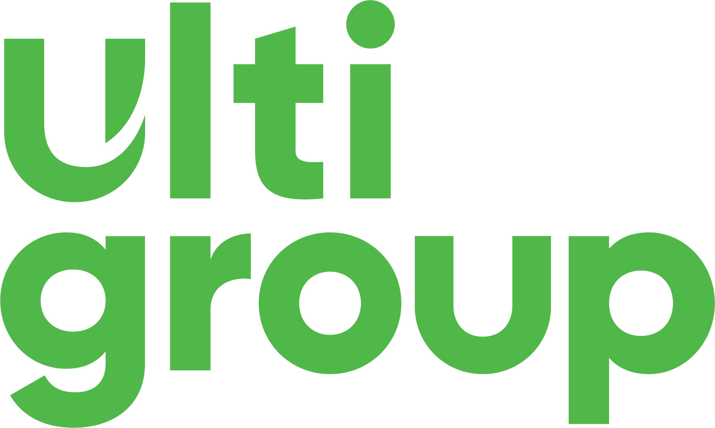 Ulti Group Ltd
