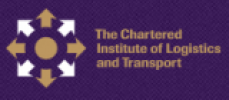 Chartered Institute of Logisti