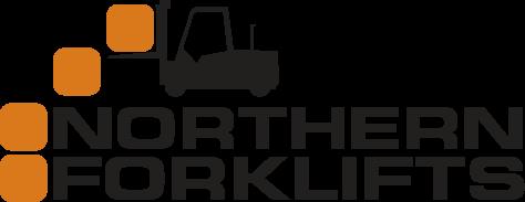 reliable forklift logo - 474×183